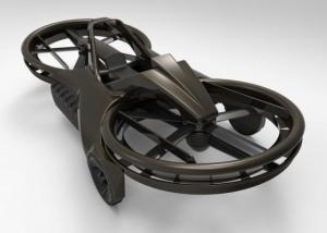 aerofexhoverbike-2-640x457