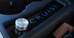 cruise-button
