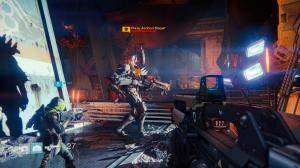 destiny-screenshot-5