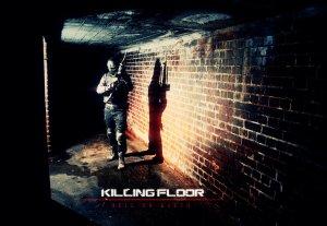 hell_on_earth___killing_floor_by_quicksilver88x-d6ahlzv