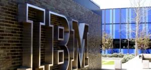 IBM-700x325