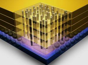 IBM-Micron-3D-TSV-chip-diagram