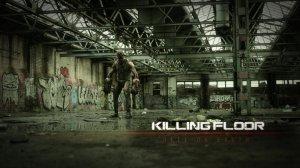 killing_floor___fleshpound_by_quicksilver88x-d6aycta