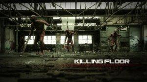 killing_floor___gorefast_by_quicksilver88x-d6beowy