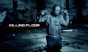 killing_floor___shadow_ferret_3_by_quicksilver88x-d6ahlr0