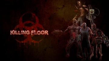 killing_floor_wallpaper_by_dremoravalkynaz-d4wnbai