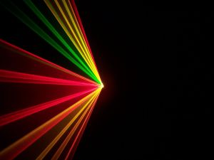 laserworld-el-200rgy-multi-color-laser-system-for-red-green-and-yellow-laser-effects-with-dmx-stand-alone-sound-to-light-mode-[3]-1204-p