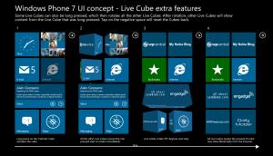 Live-Cubes-3