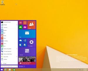 windows-9-threshold-build-9788-start-menu