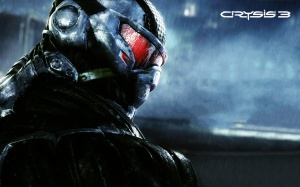 crysis_3_the_nanosuit-wide