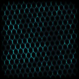 crysis_nano_suit_surface_by_molecube-d61lrcg