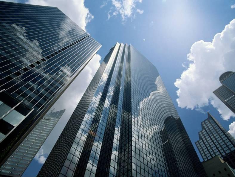 tragic-1-city-skyscrapers