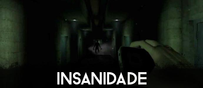 10_Insanidade