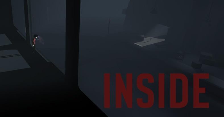 insidepic