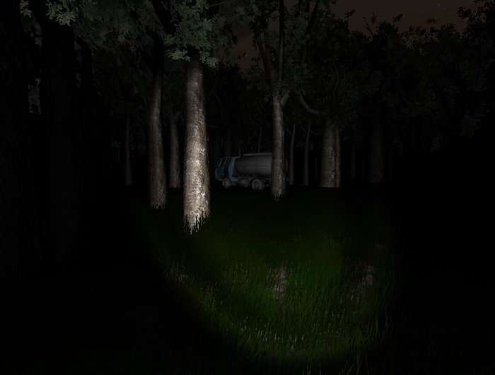 slender-the-eight-pages-04-700x531