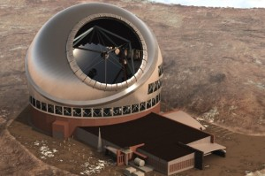 thirty-meter-telescope-top-view-640x426