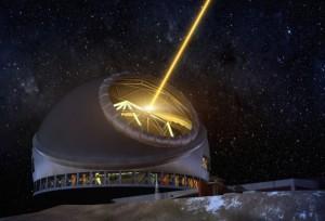tmt-laser-guide-star-640x436