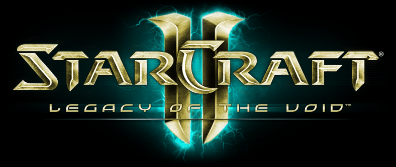 Free-Download-StarCraft-II-Legacy-of-the-Void-2 (1)